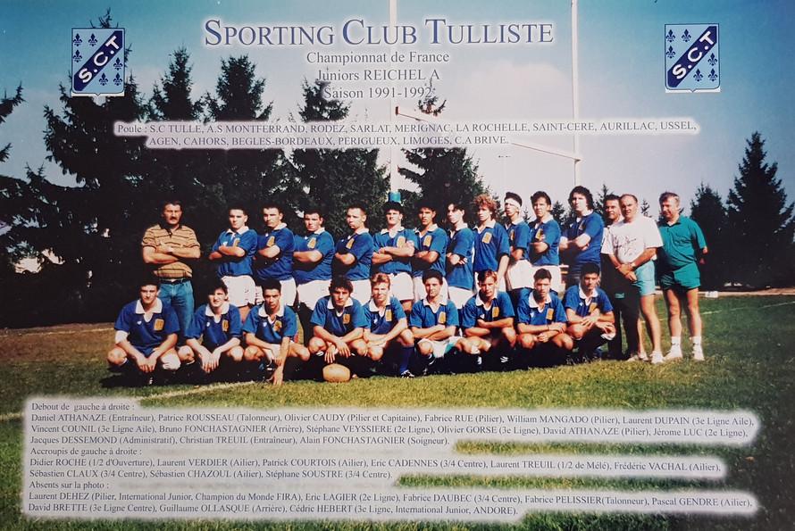 JUNIORS REICHEL A 1991 1992.jpg