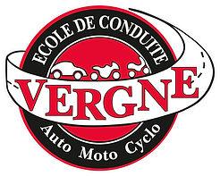 VERGNE-logo.jpg