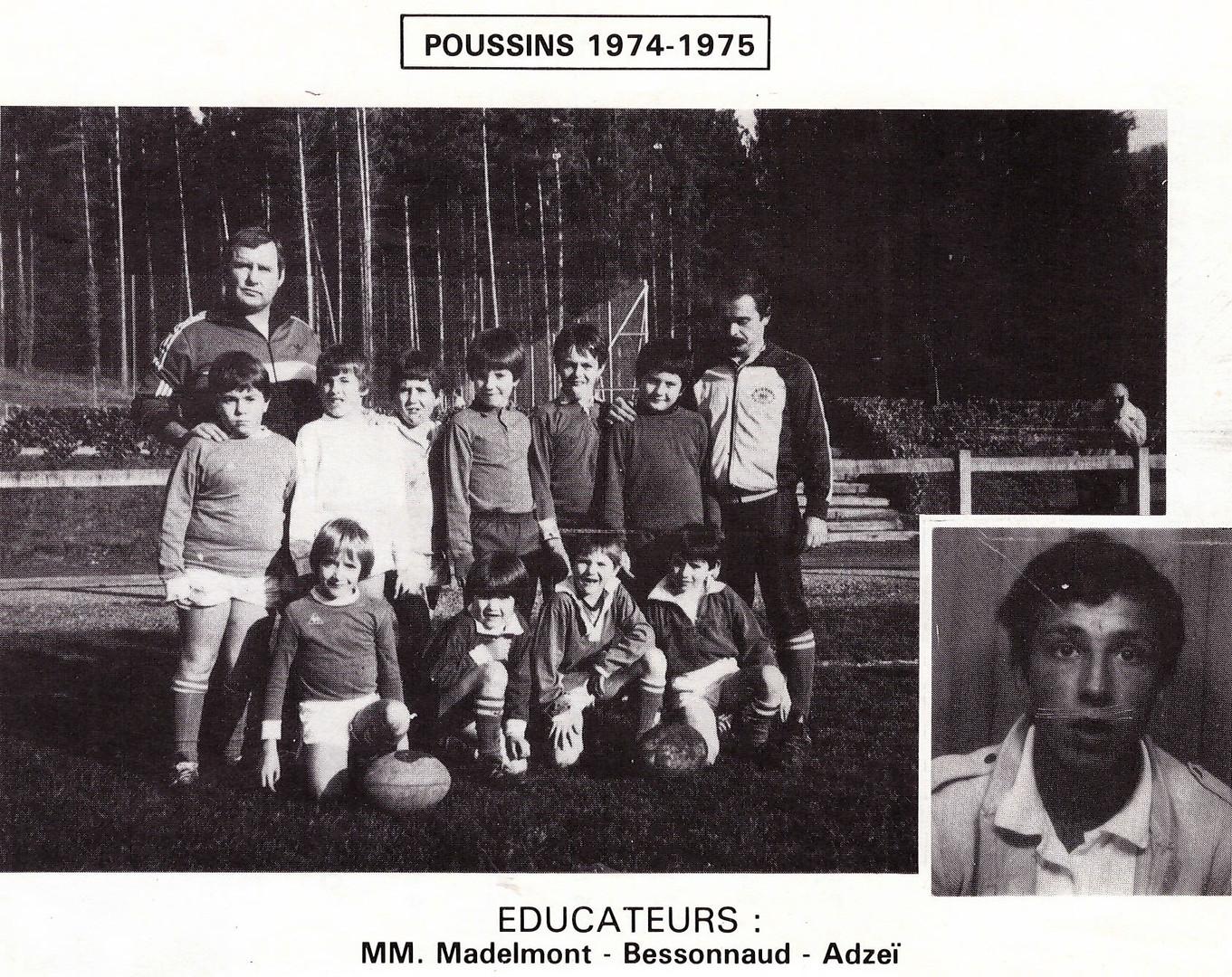 MINIS-POUSSINS-ECOLE-DE-RUGBY-1983-1984.j