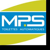 MPS TOILETTES.png