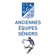 BOUTON ANCIENNES EQUIPES SENIORS.jpg