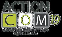 LOGO ACTION COM 19 2018.png