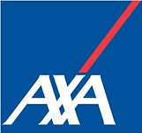 AXA ASSURANCES.jpg