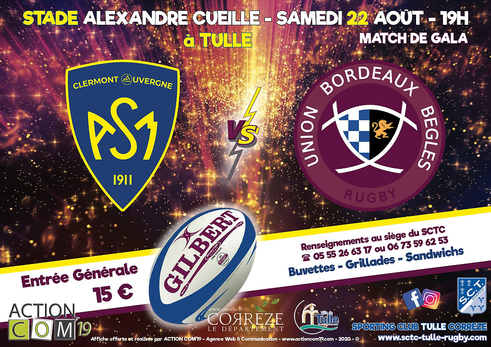 AFFICHE-ASM-BORDEAUX.jpg