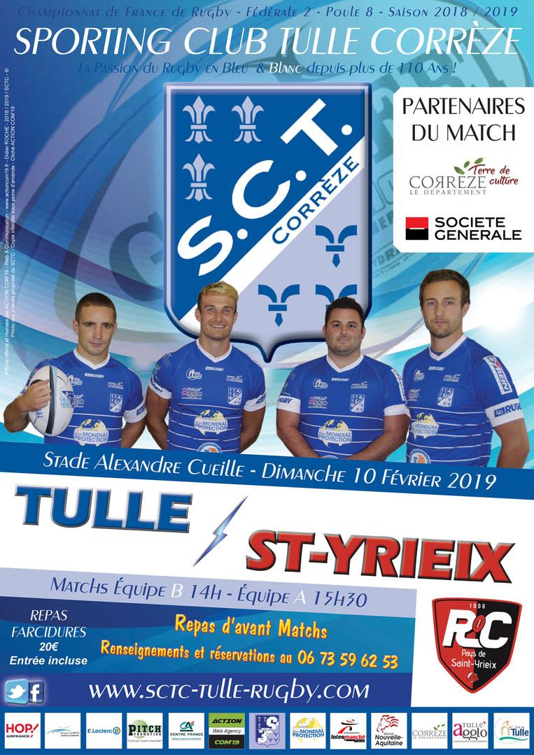 TULLE-ST-YRIEIX.jpg