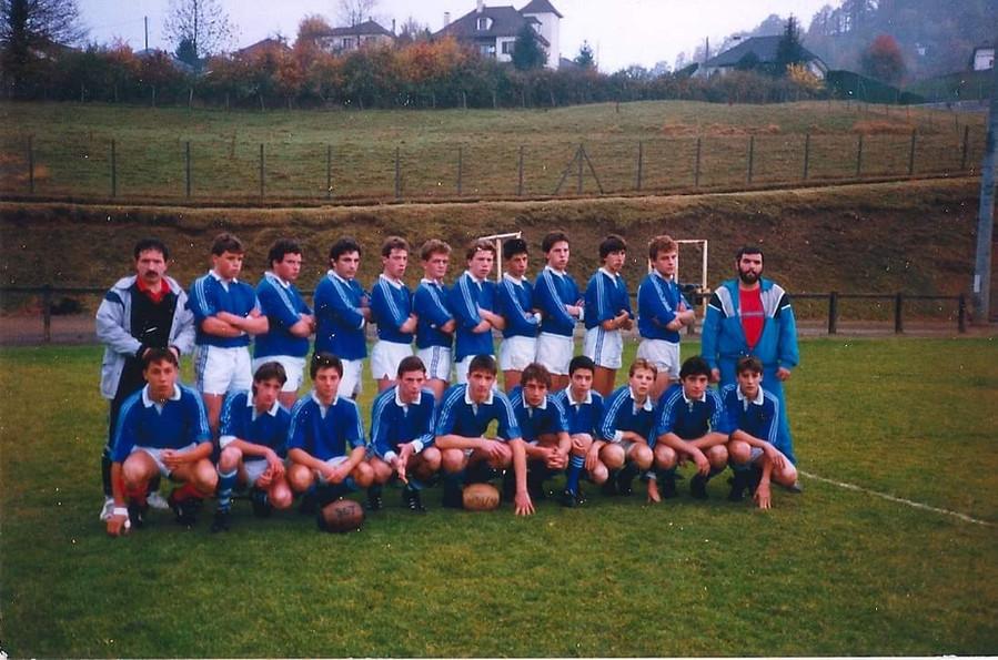 CADETS 1987 1988.jpg