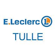 LECLERC TULLE.jpg