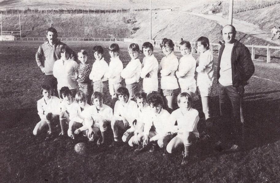 BENJAMINS-ECOLE-DE-RUGBY-1983-1984.jpg