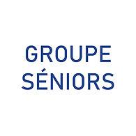 BOUTON GROUPE SENIORS.jpg