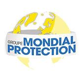 MONDIAL PROTECTION.jpg