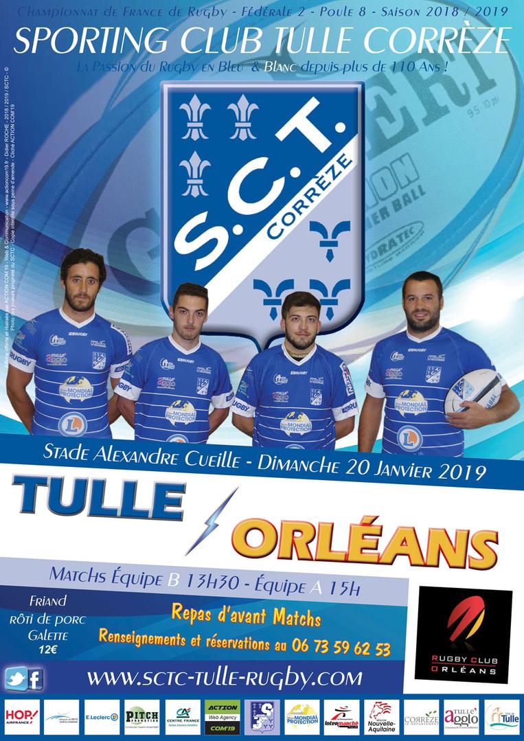 TULLE-ORLEANS-2019.jpg