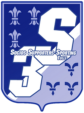 LOGO 3S PNG.png