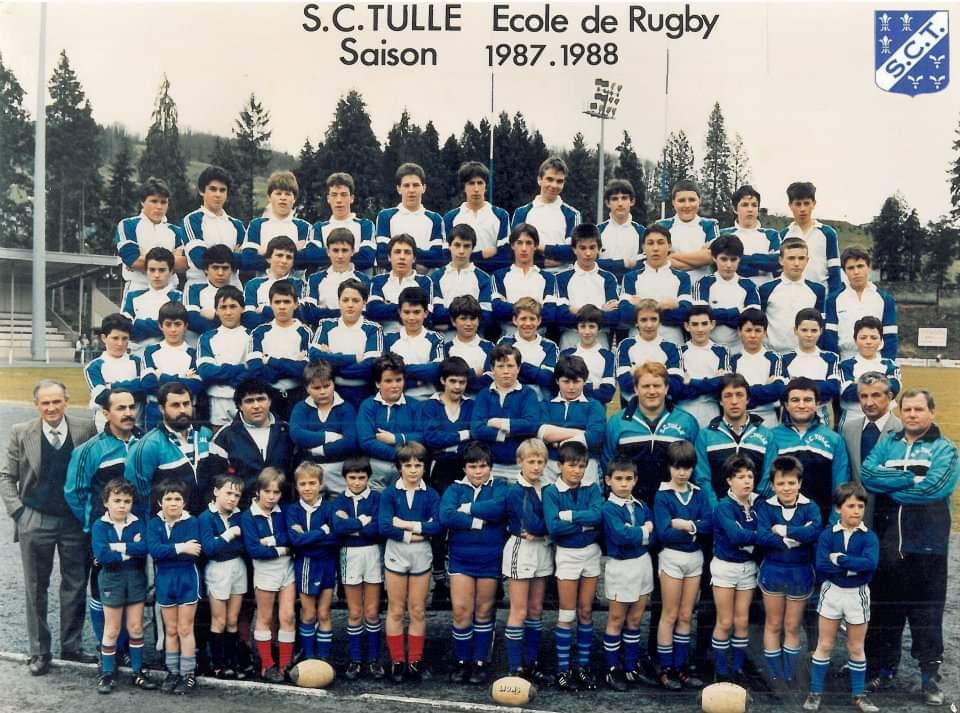 ECOLE DE RUGBY 1987 1988.jpg