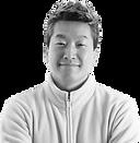 이지철대표님_흑백누끼.png