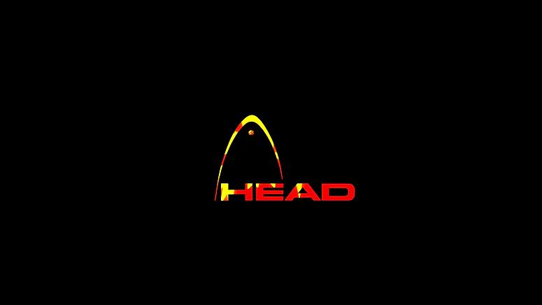 head korea 6.png