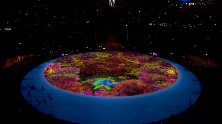 9 PyeongChang 2018 섬네일 2.png