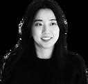 모향사원_흑백누끼.png