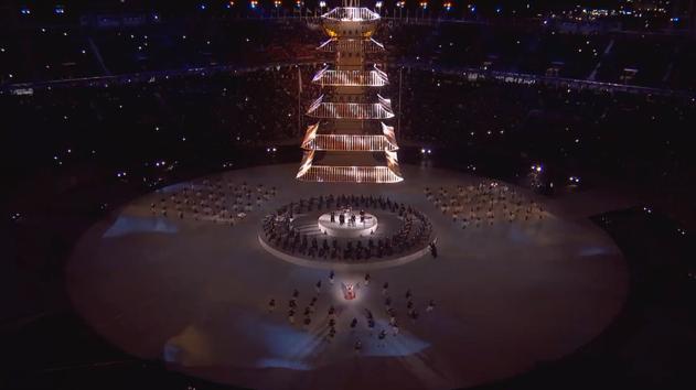 2018 평창 동계 올림픽