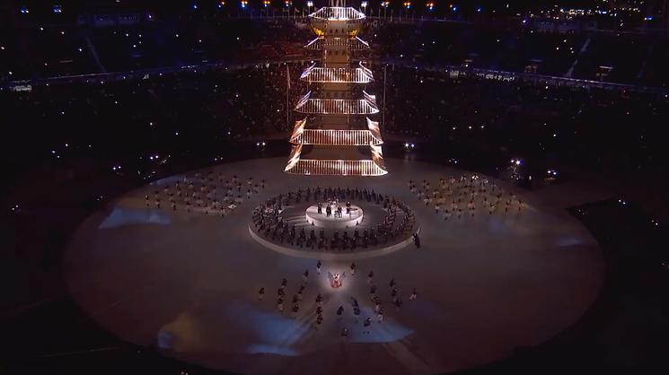 9 PyeongChang 2018 섬네일 1.png