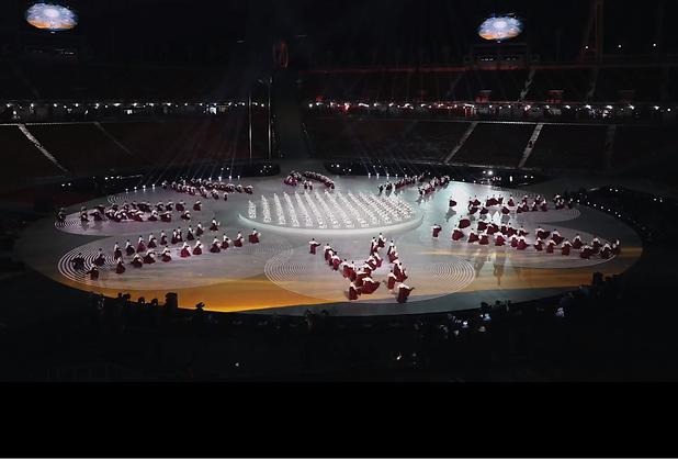 9 PyeongChang 2018 섬네일 3.png