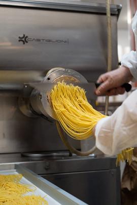 Pasta Italia August-85.jpg