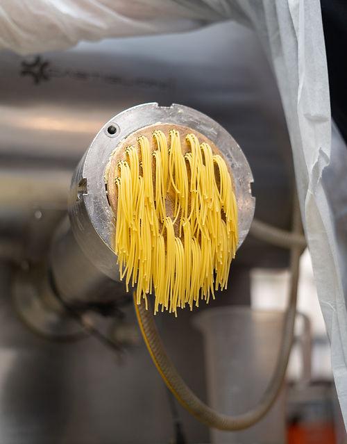 Pasta Italia August-91 (1).jpg