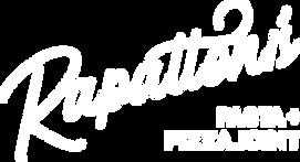Rapattoni's Logo_White.png