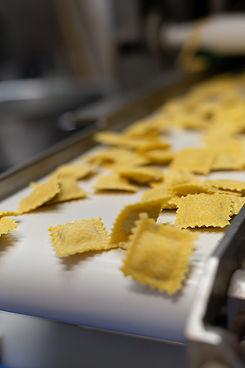 Pasta Italia August-236.jpg