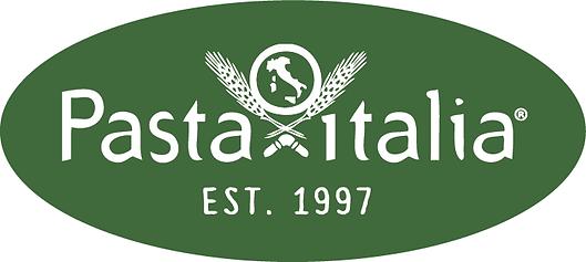 Pasta Italia_Main Logo_COLOUR.png