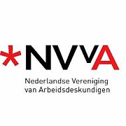1436354203_logo-nvva-website.png