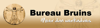 Bureauw-Bruins-header (1).jpg