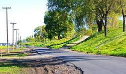 YH Rural road 2.jpg