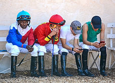 waiting for the race-2.jpg
