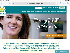 Home - Valley Clean Energy.png