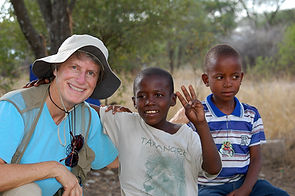 Tanzania 2014.JPG