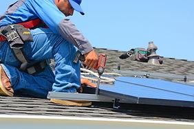 Solar PV Install 2.jpeg