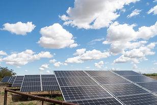 YH Solar PV and Ag 25.jpg