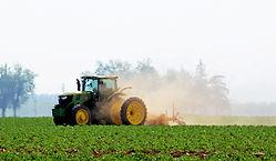 YH Tractor in fleld-3.jpg