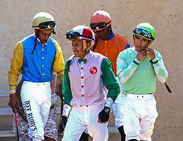 group of jockeys-2.jpg