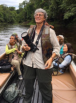 YH  Peru -- Amazon River 2019.jpg