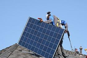 Solar PV install 1.jpeg