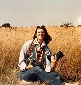 YH Kenya 1979.jpg