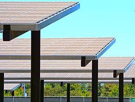 solar PV array 3.jpg