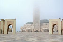 1 YHunter 2016 Foggy Mosque .jpg