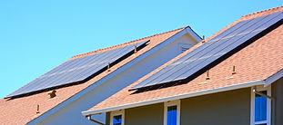 YH Rooftop PV 1.jpg