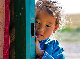 PEOPLE Mongolia 2018.jpg