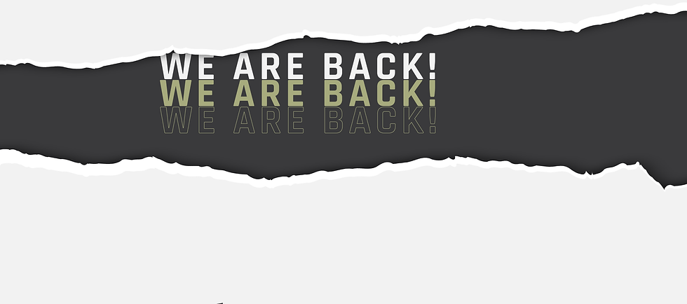 WE ARE BACK-01-01.png