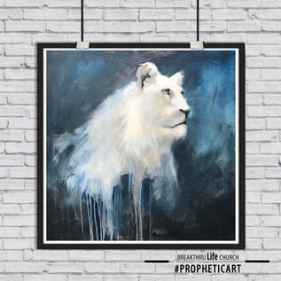 Lion-of-Boldness