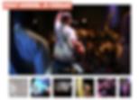 Screenshot 2020-02-28 at 18.55.24.png