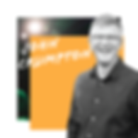 KCSA_Media KIT-John Crumpton.png